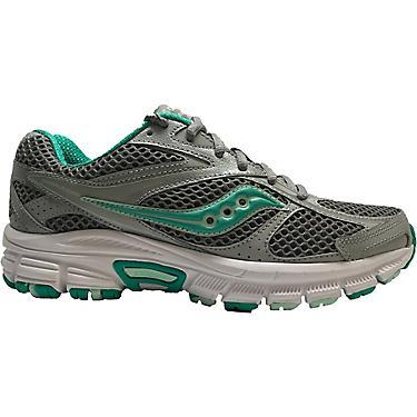 7df44350a2 Saucony Women's Marauder 3 Running Shoes