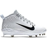 Nike Men's Force Zoom Trout 5 Pro Baseball Cleats
