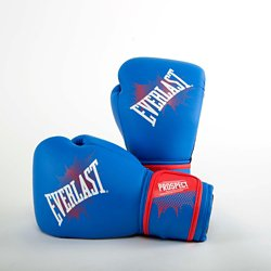 Everlast Youth Prospect Boxing Gloves