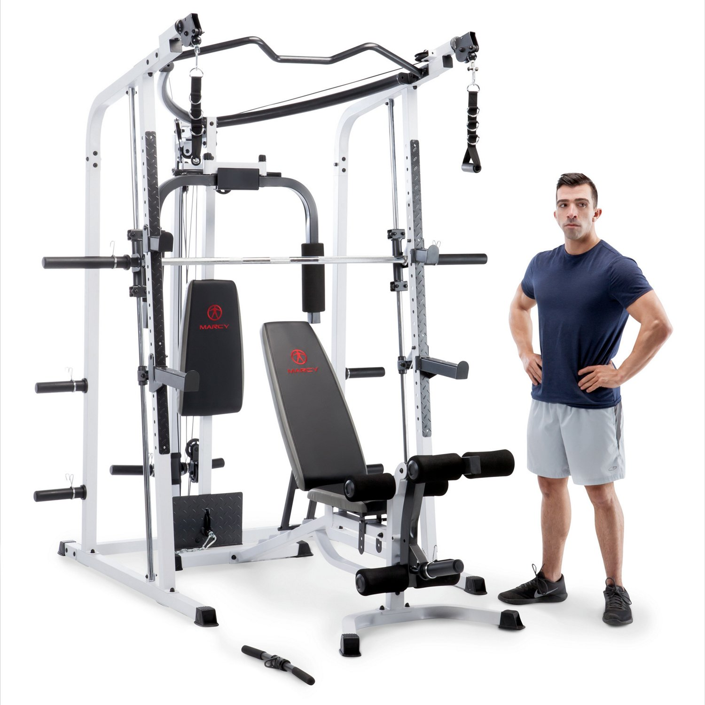 home fitness shop imjustsaying co u2022 rh imjustsaying co