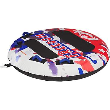 Towables | Water Sports Tubes, Towables Tubes | Academy