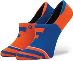 Stance University of Florida Invisible Socks