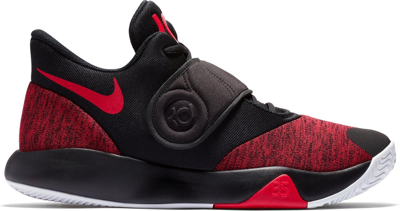 d6b4fd8673ec Nike Adults  KD Trey 5 VI Basketball Shoes