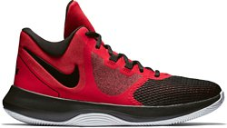 Basketball Shoes Best Basketball Shoes Basketball Shoes For Sale