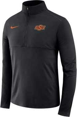 Nike Men's Oklahoma State University Performance Top