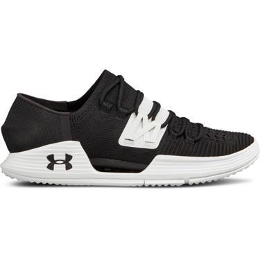 5186b889d518d2 ... Armour Men's Speedform AMP 3.0 Training Shoes. Men's Training Shoes.  Hover/Click to enlarge