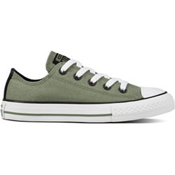 Kids' Chuck Taylor All Star Oxford Shoes