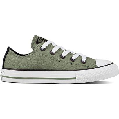 773577a5b8d0 Converse Boys  Chuck Taylor All Star Oxford Shoes