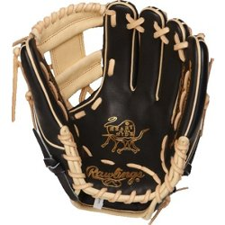 R2G Heart of the Hide 11.5 in Infield Baseball Glove
