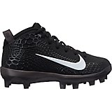 Nike Boys' Force Trout 5 Pro Baseball Cleats