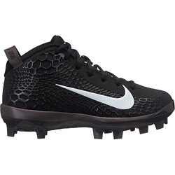 Kids' Force Trout 5 Pro Baseball Cleats