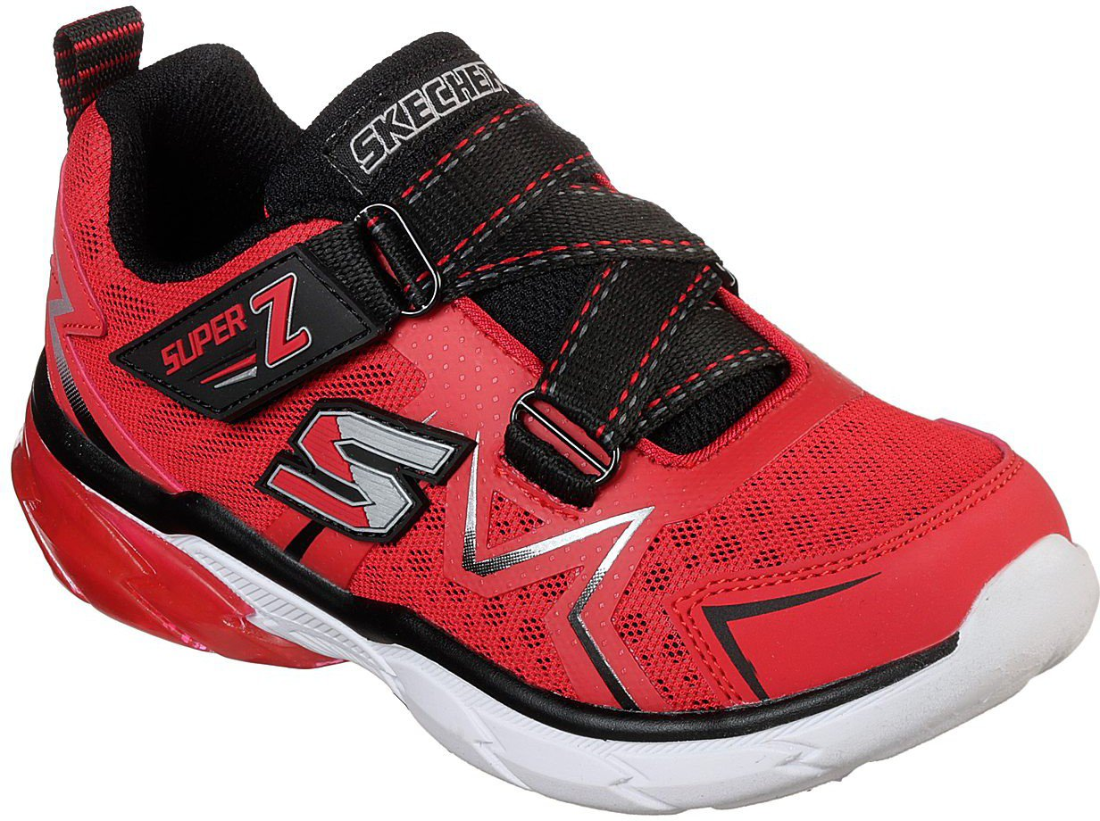 1905bc12d611 SKECHERS Boys  Thermoflux Training Shoes