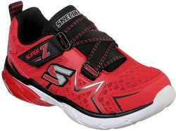 Boys' Training Shoes