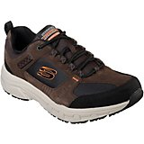 4a77eeda0 Men s Oak Canyon Walking Shoes