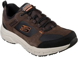 SKECHERS Men's Oak Canyon Walking Shoes