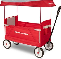Radio Flyer Gift Guide