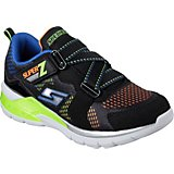 SKECHERS Toddler Boys' S Lights Erupters II Shoes