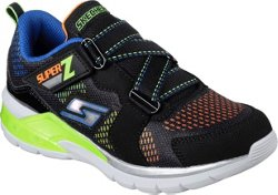Toddler Boys' S Lights Erupters II Shoes