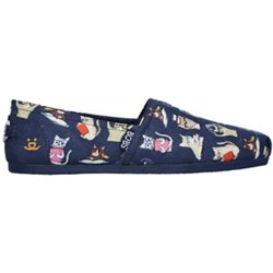 BOBS for Dogs by Skechers