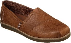 SKECHERS Women's Bobs Gypsy Slip-on Shoes
