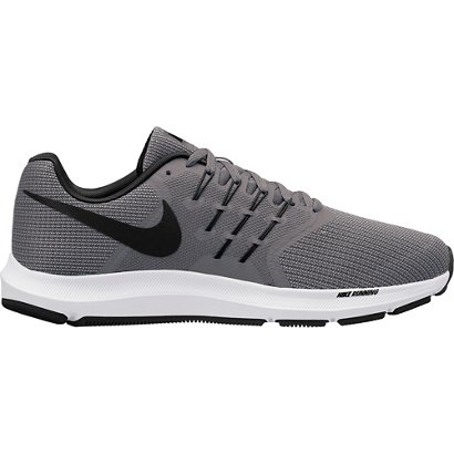 34535ab455068 ... Run Swift Running Shoes. Men s Running Shoes. Hover Click to enlarge