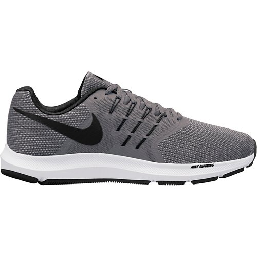 896c0d8e2 Nike Men s Run Swift Running Shoes