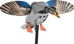 MOJO Outdoors Elite Series King Mallard Decoy