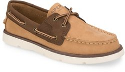 Sperry Boys' Leeward Boating Shoes