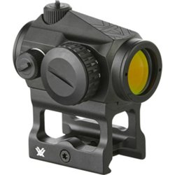 Crossfire Red Dot Sight
