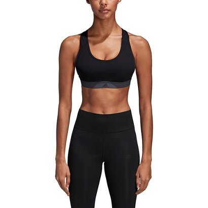 0a58e4fad97bd Academy   adidas Women s Don t Rest X Sports Bra. Academy. Hover Click to  enlarge. Hover Click to enlarge