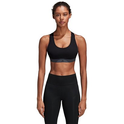 a88b3f5c80903 Academy   adidas Women s Don t Rest X Sports Bra. Academy. Hover Click to  enlarge. Hover Click to enlarge. Hover Click to enlarge