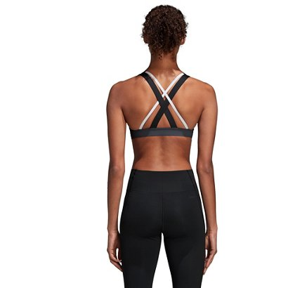 2a3b973099097 Academy   adidas Women s Don t Rest X Sports Bra. Academy. Hover Click to  enlarge. Hover Click to enlarge. Hover Click to enlarge. Hover Click to  enlarge
