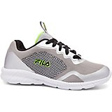 Fila Kids' Showcase 3 Training Shoes