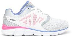 Fila Girls' Multiswift 3 Training Shoes