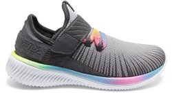 Girls' Fondato 3 Strap Training Shoes