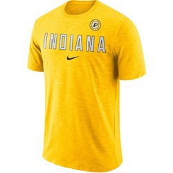 Nike Indiana Pacers