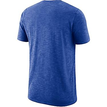 finest selection 727a6 6ea25 Nike Men's Orlando Magic Essential Facility Wordmark T-shirt