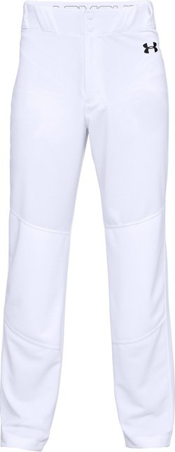 Men's IL Utility Baseball Pants
