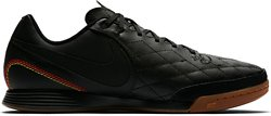 Nike Men's TiempoX Ligera IV 10R Indoor Soccer Shoes