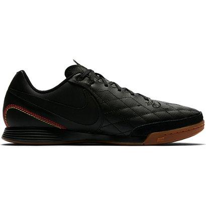cf6532f832f2f1 Nike Men s TiempoX Ligera IV 10R Indoor Soccer Shoes