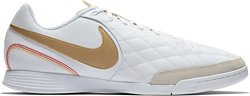 Nike Men's Legendx 7 Academy 10R Indoor Soccer Shoes