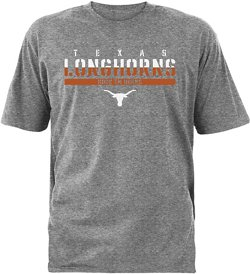 We Are Texas Boys' University of Texas Ruthless T-shirt