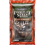 Pennington Fall Forage Food Plot Seed