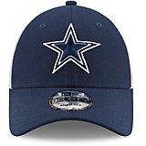 d820abd554c Men s Dallas Cowboys Blocked Team 9FORTY Hat Quick View. New Era