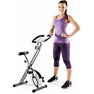 Cardio Equipment by Marcy