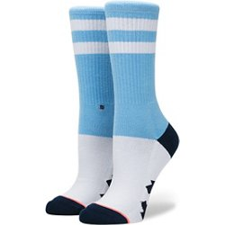University of North Carolina Crew Socks