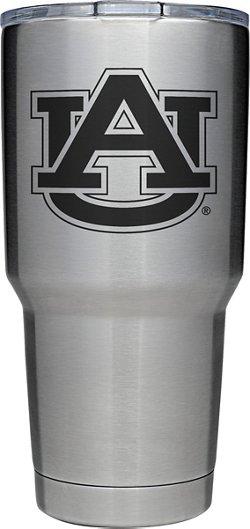YETI Auburn University Rambler 30 oz Tumbler