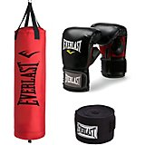 346cc6c719d 70 lb Synthetic Heavy Bag Kit Quick View. Everlast
