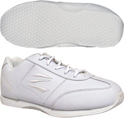 Girls' Tumble Cheerleading Shoes