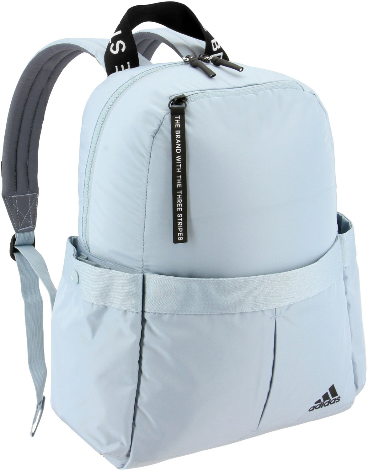 de60bf334375 Display product reviews for adidas VFA Backpack